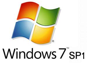 Probleme mit dem Windows 7 Service Pack 1, Fehler 0xc0000034