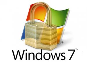 Microsofts geheime Downloads